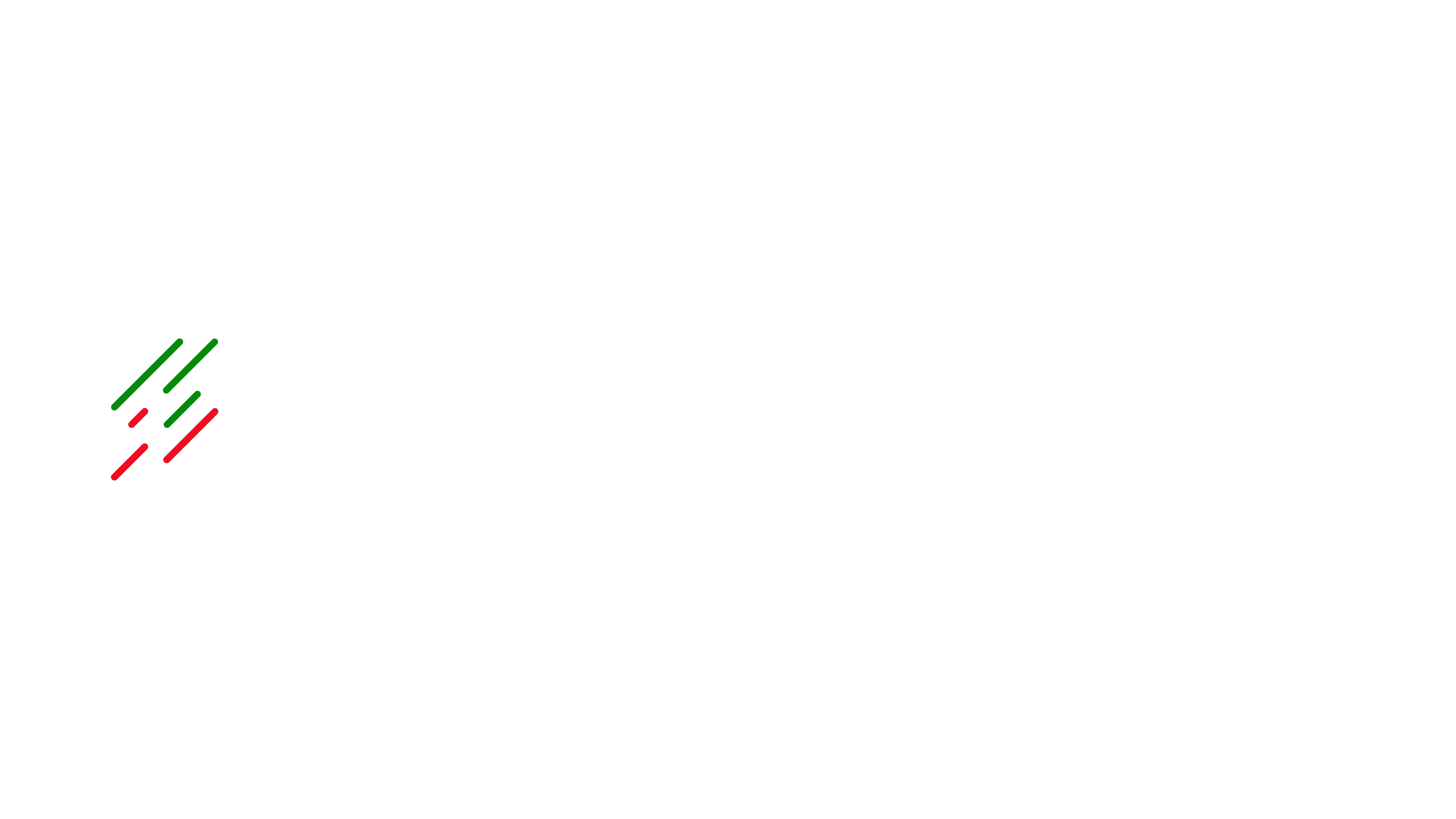 Trading Rails